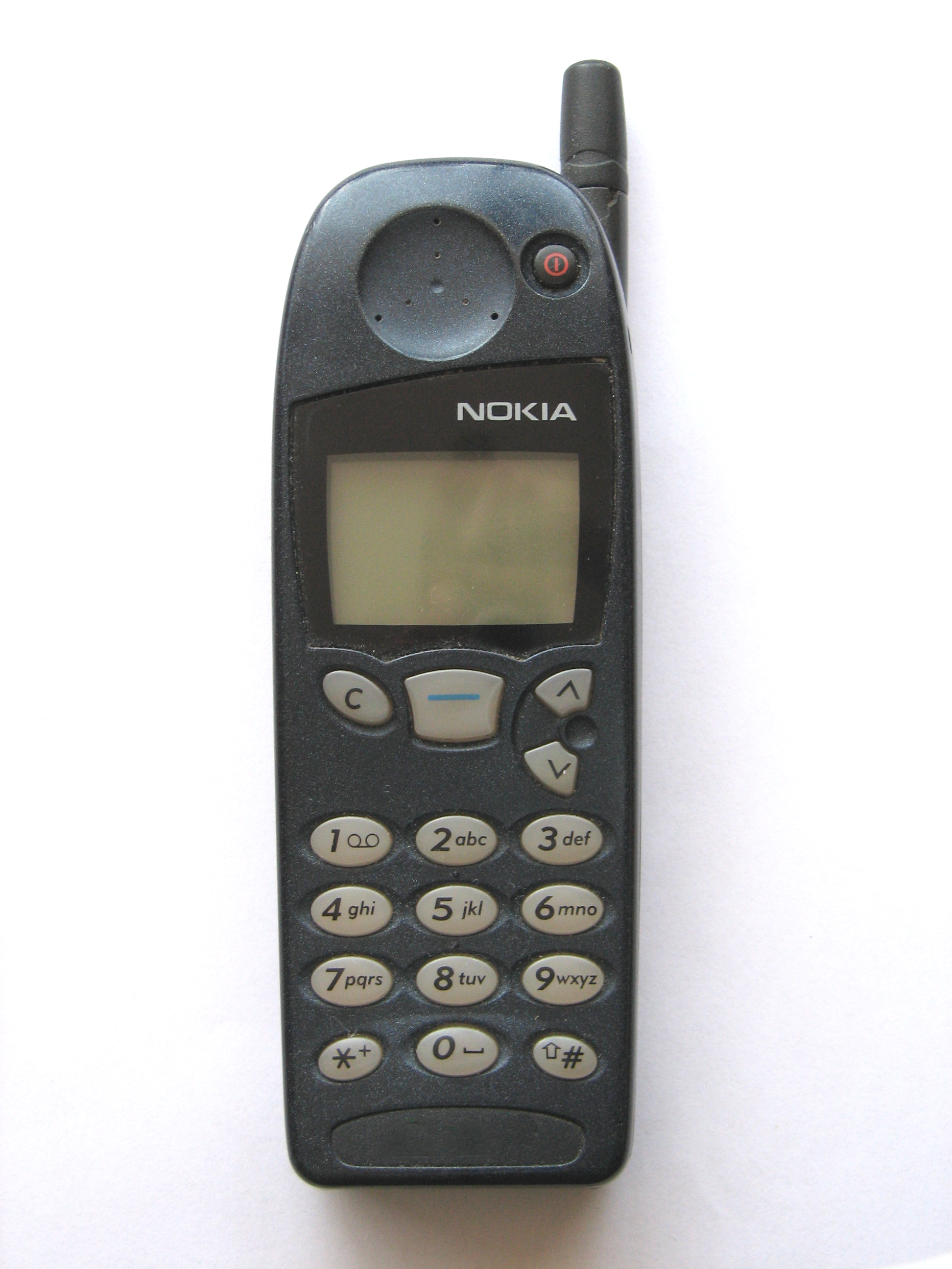 mobile phone and nokia Items 1 - 12 of 24 buy nokia mobile phone in ksa ( saudi arabia ) online at the best price compare the nokia mobile phone offers and shop online with free shipping in ksa ( saudi arabia.