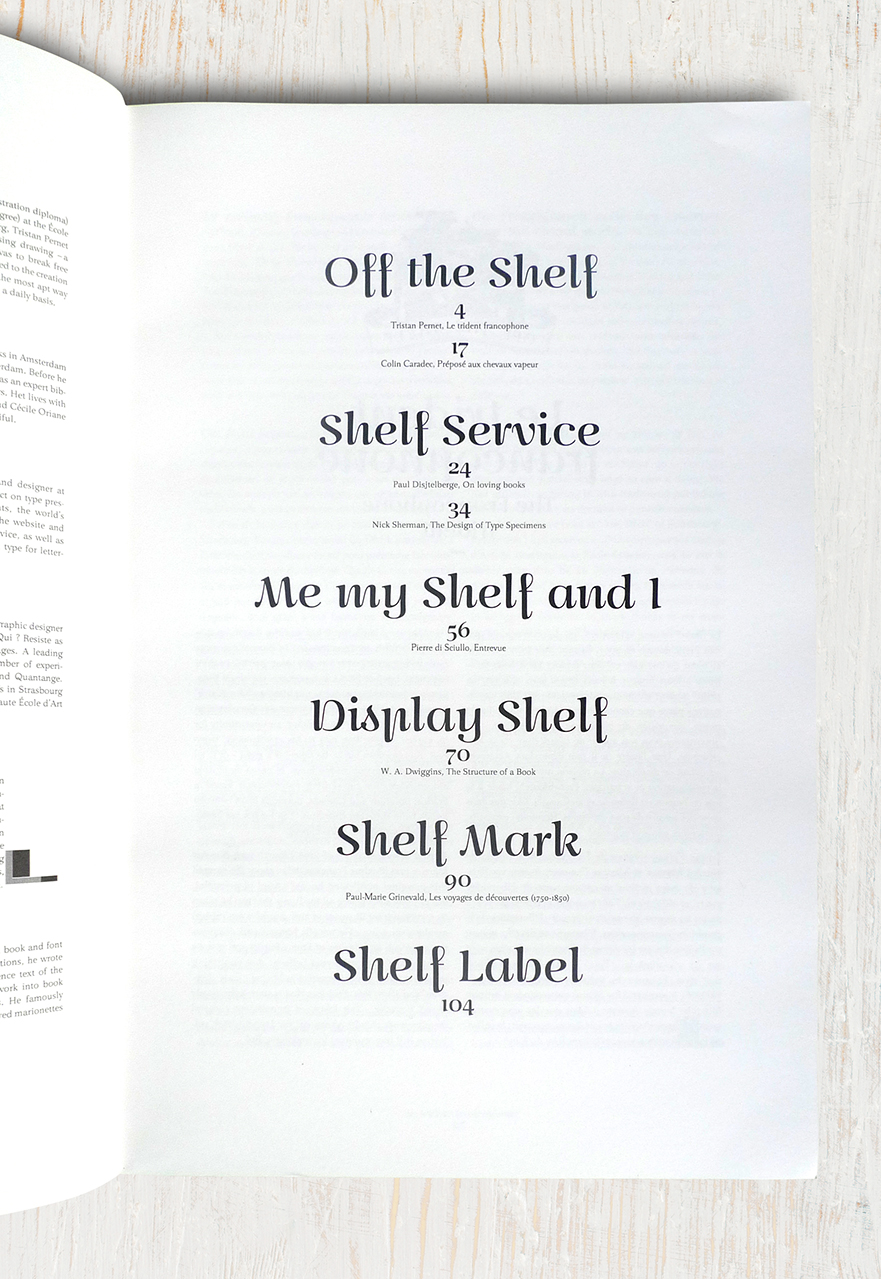 17_Shelf