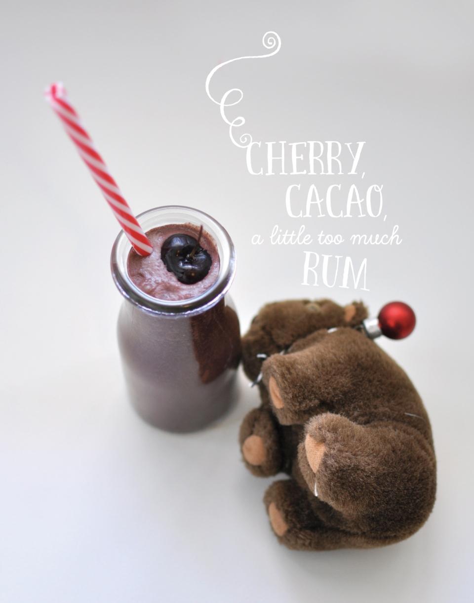 Christmas_Drinks_2014-10