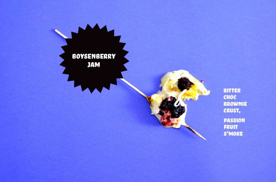 09_Boysenberry
