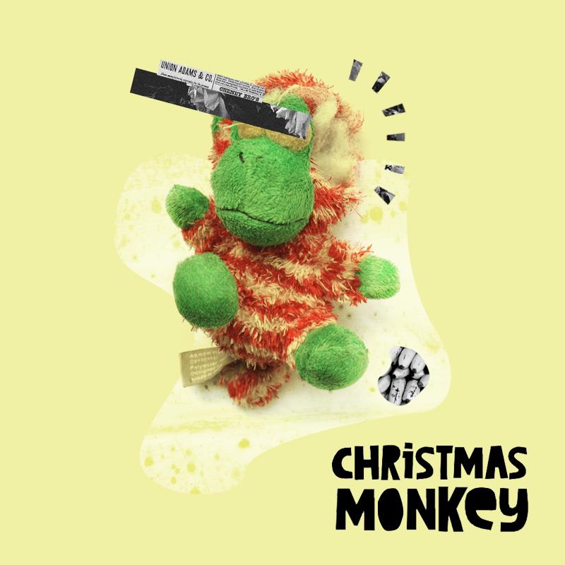 02_ChristmasMonkey