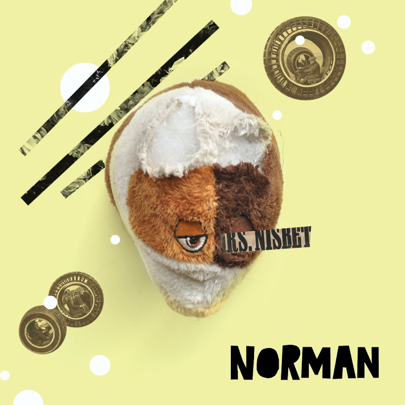 06_Norman