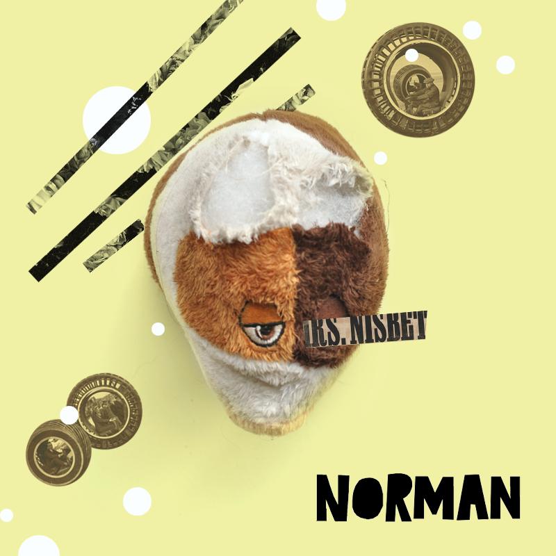 06_Norman